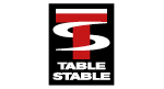 Sponsor: Table Stable